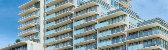 Why Do People Buy Condos?