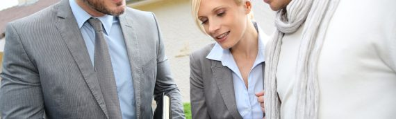 Best Practices To Get Involved In For Real Estate Investors
