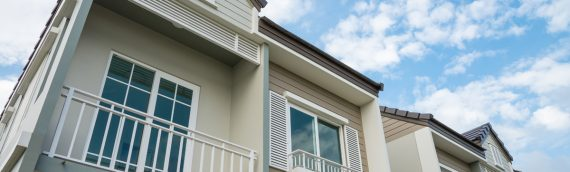 Tips To Becoming A Successful House Flipper