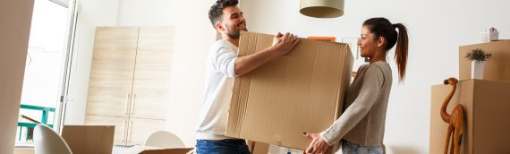 Should You Rent Out Your Home Or Sell It When You Move Out Of Town?