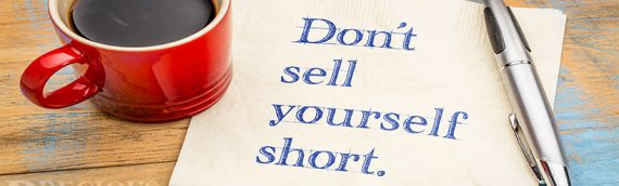 What Is Selling Short?